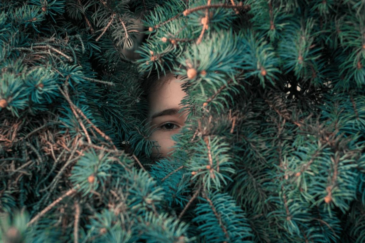 Ressignificando o Natal e o Ano Novo como datas melancólicas