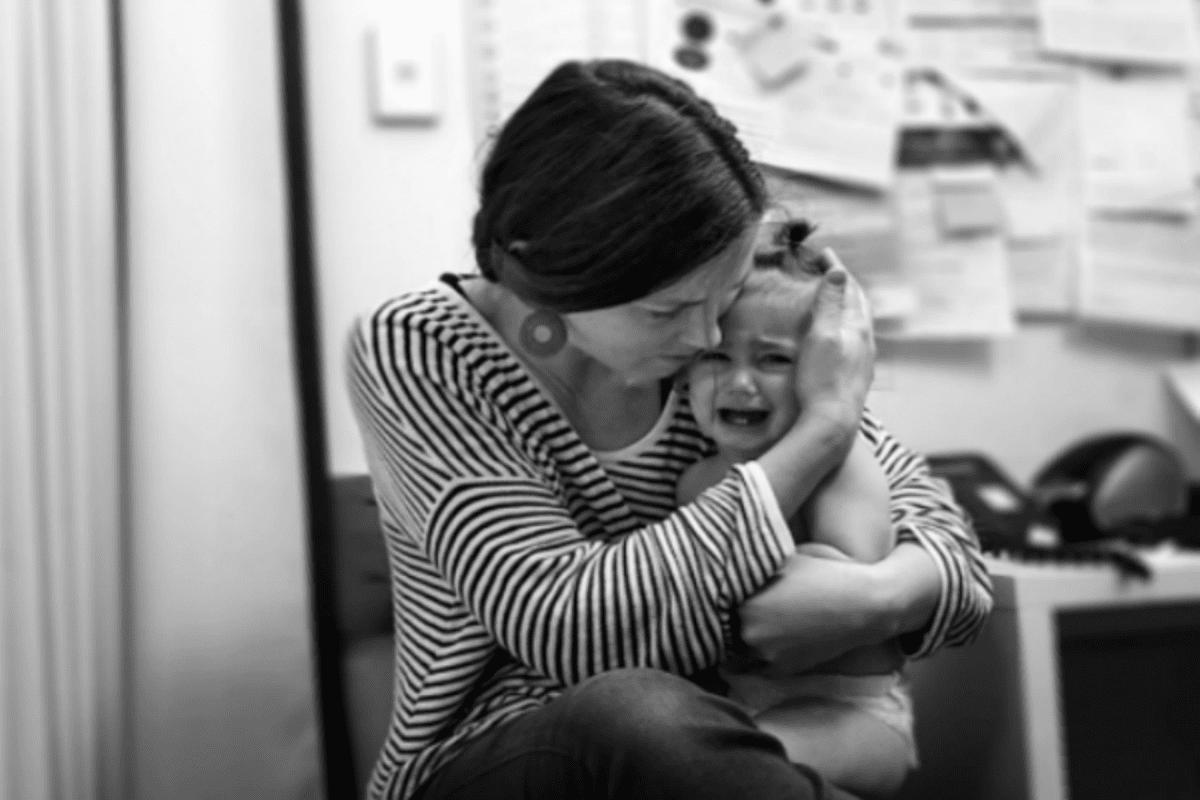 Autocuidado, inteligência emocional e maternidade: como se relacionam?