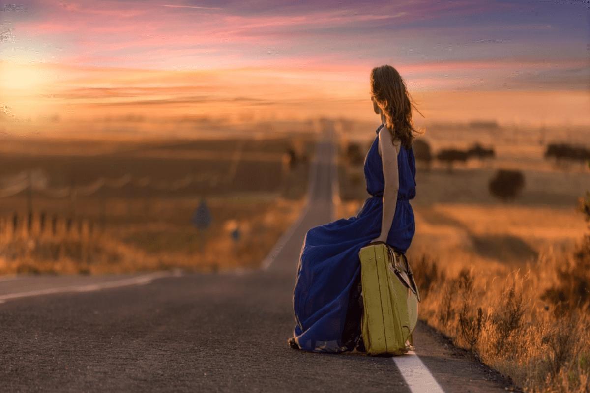 Mães que se separam – ou desejam se separar