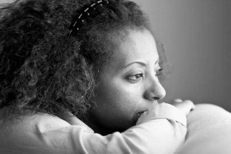 DEPRESSÃO PÓS-PARTO: O OLHAR DE UMA PSICÓLOGA QUE PASSOU POR ISSO