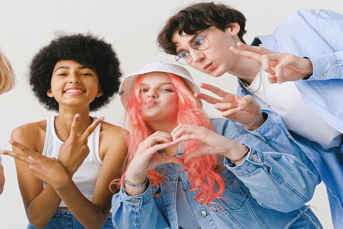 Adolescência e adolescer: muito mais que uma fase de transição