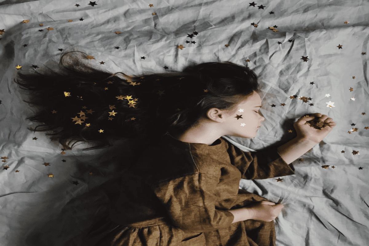 O sono e os sonhos das crianças em meio à pandemia