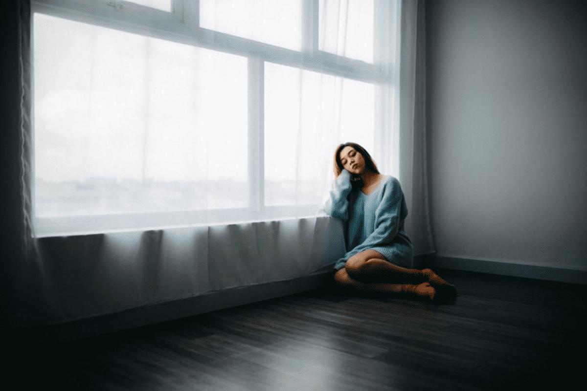 Fadiga pandêmica: o que é, por que você está se sentindo assim e como enfrentar?